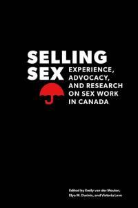 sellingsex